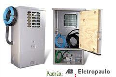 e4525e9eb8e Prestação de serviços